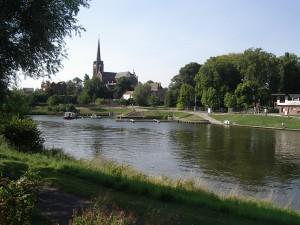 Quesnoy-sur-Deule-8353
