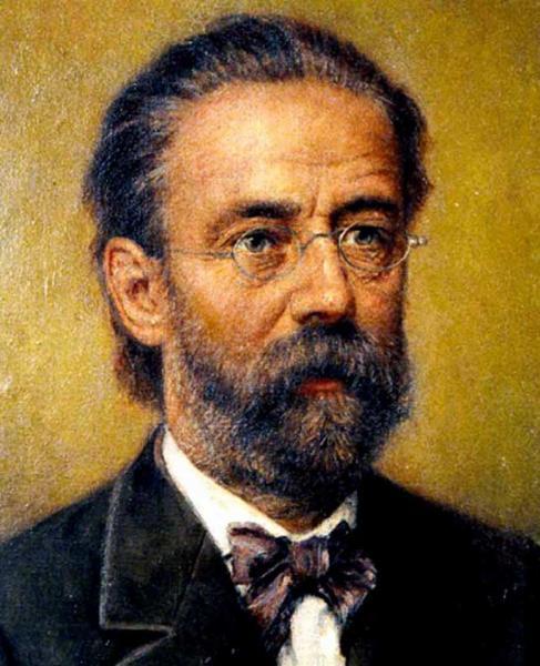 bedrich-smetana