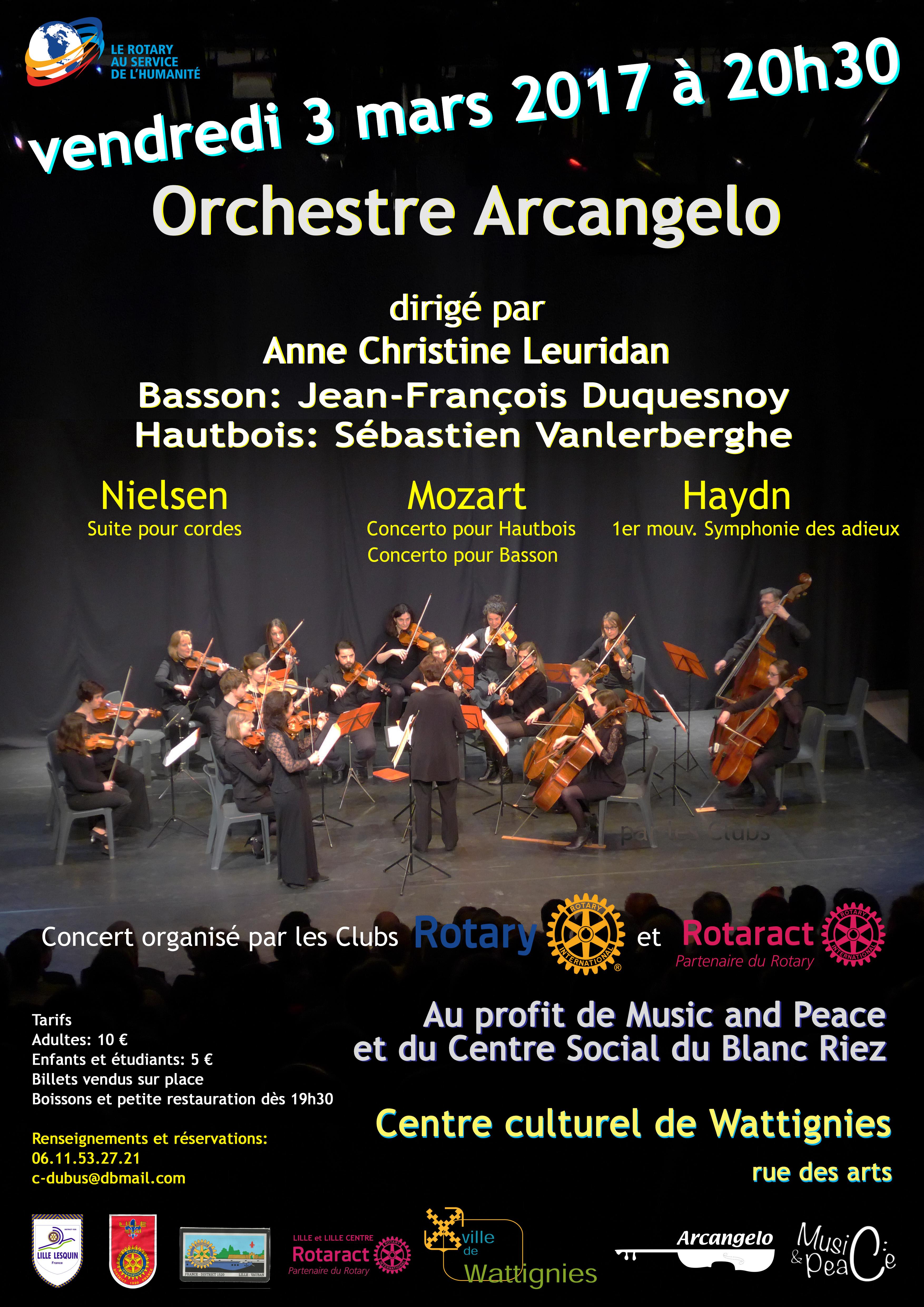 Affiche concert 2017 B (1)